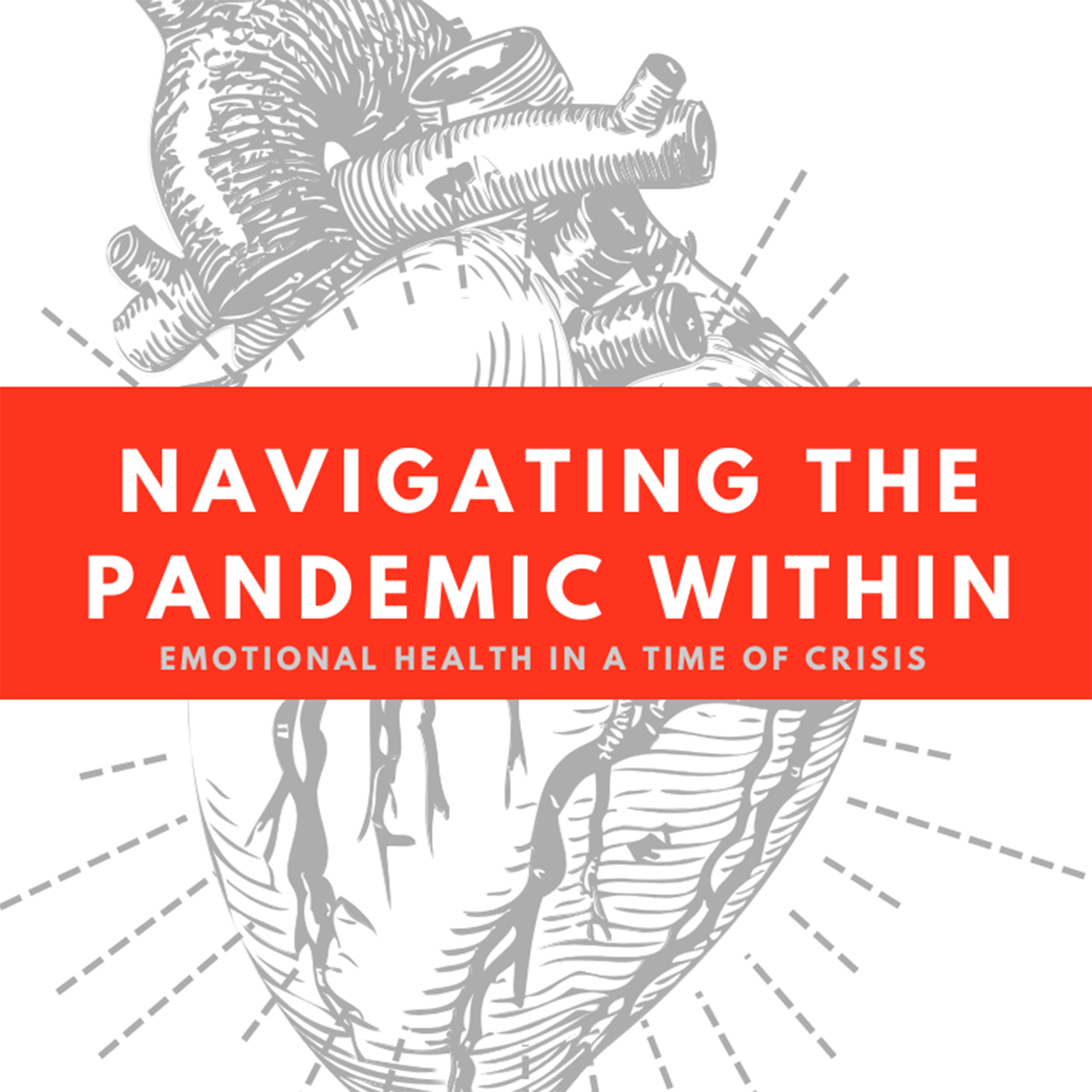 Navigating the Pandemic Within